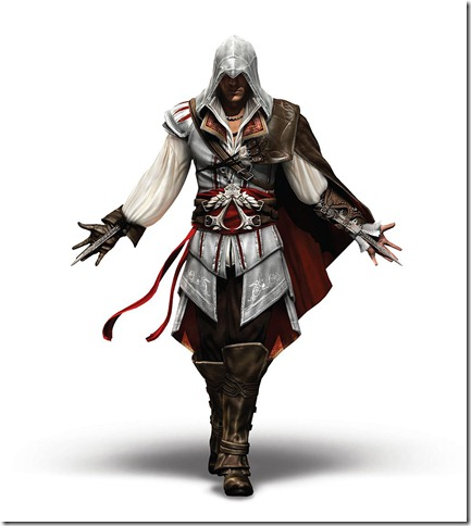 20090410-assassin_creed_02