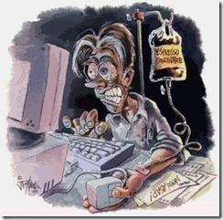 internetaddict