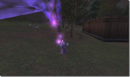 PurpleDeath