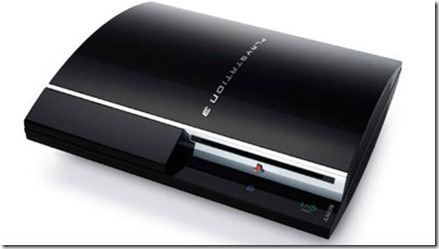 sony_playstation_32_monster_397x224