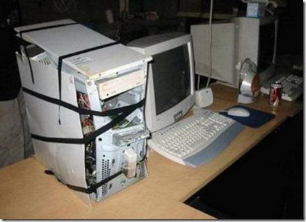 broken computer (1)