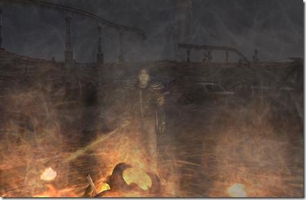 BurningTires1
