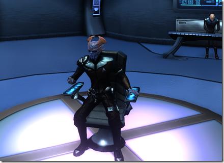 CaptainChair1