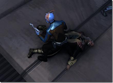 DeadKlingons1