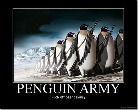 penguin_army_bear_cavalry