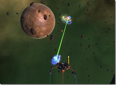 ShipShootKlingons2