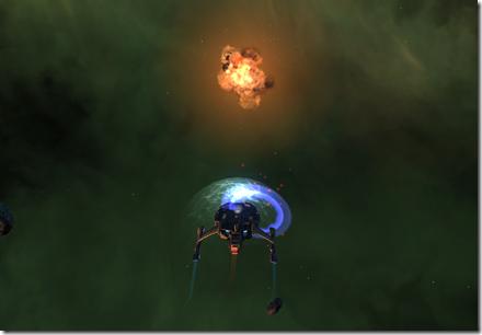 ShipShootKlingons3