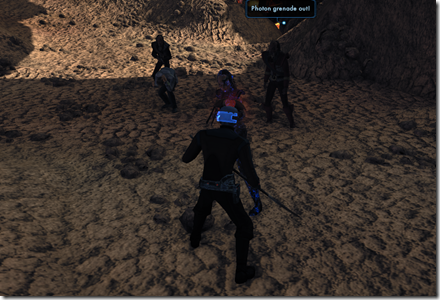 ShootKlingons2