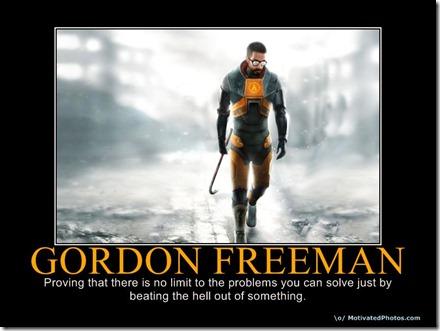 634030538784335525-GordonFreeman
