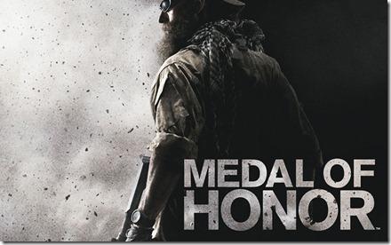 MedalofHonor