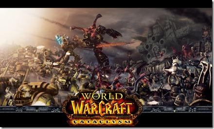WarhammerCataclysm