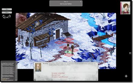 WinterVoicesTraps1