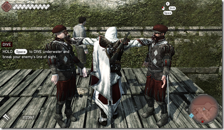 AssassinsCreedBrotherhood1